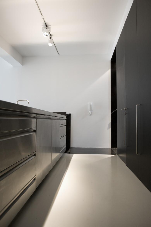 Ideas Home Interior Design - paramountgolfforeste.info
